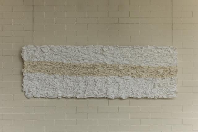 Lauren Ike, 'Partition ', 2016, En Foco Gallery