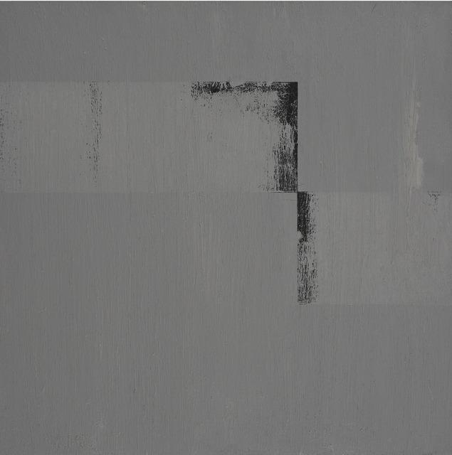 , 'Untitled,' 2001, Erica Ravenna Fiorentini Arte Contemporanea