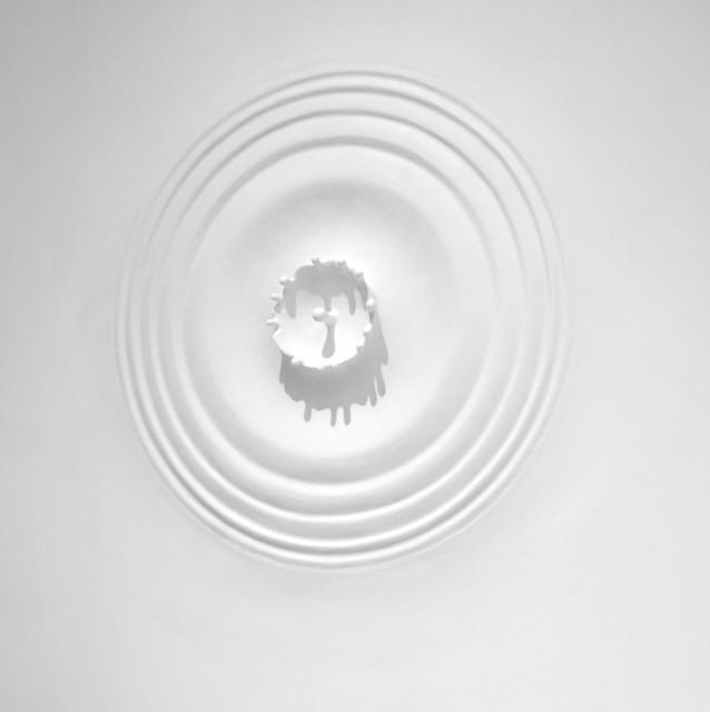 , 'Liquid Wall,' 2015, Baró Galeria