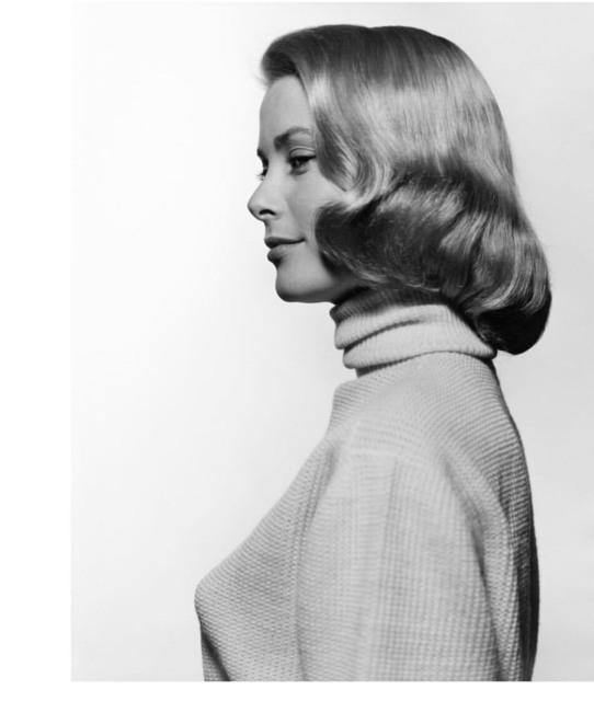 Philippe Halsman, 'Grace Kelly', 1954, °CLAIR Galerie