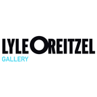 Lyle O. Reitzel