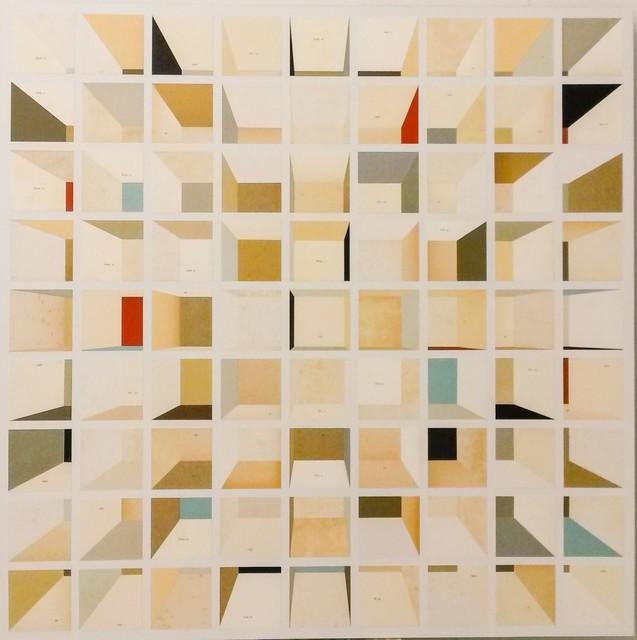 , 'Untitled,' 2014, Galeria Filomena Soares