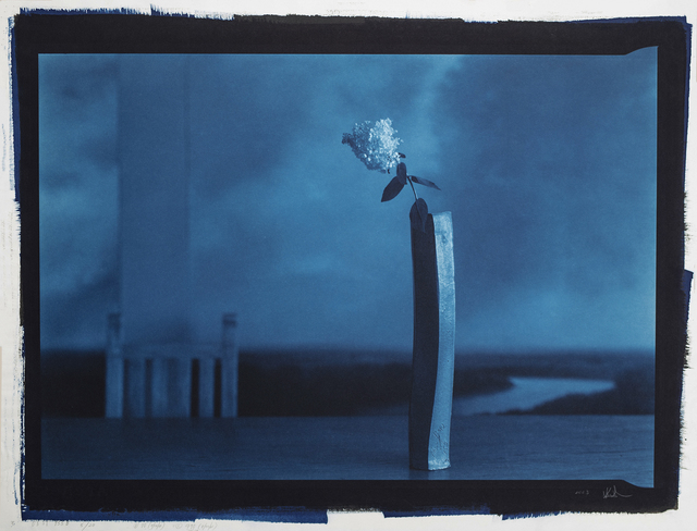 , 'Still Life 933B,' 2003, Photography West Gallery
