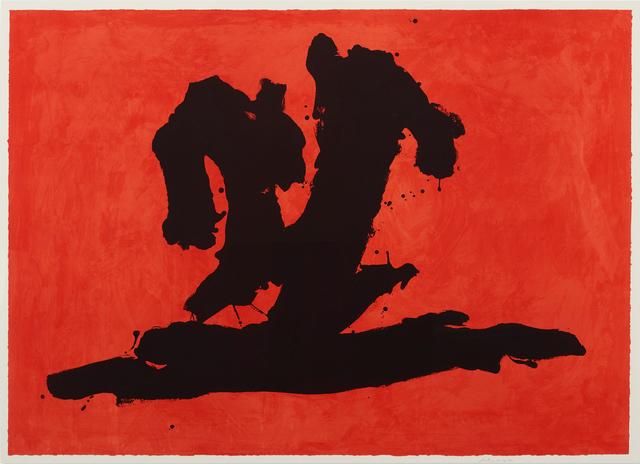 , 'Wave AP,' , Zane Bennett Contemporary Art