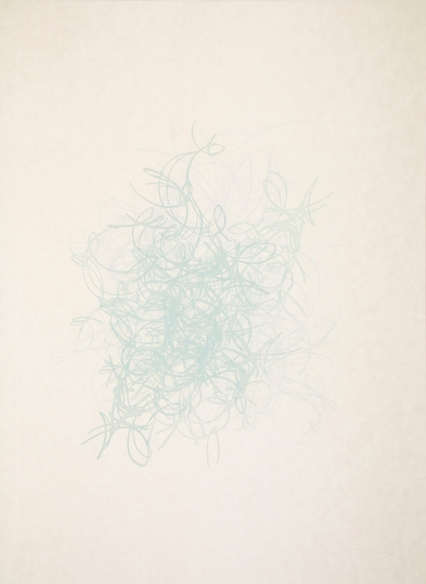 , '05.Octubre.2017,' 2017, Polígrafa Obra Gráfica