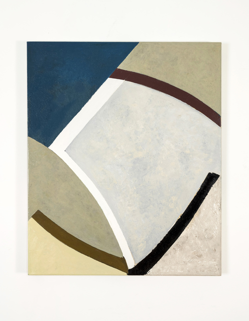 , 'Composition 202,' , Cadogan Contemporary