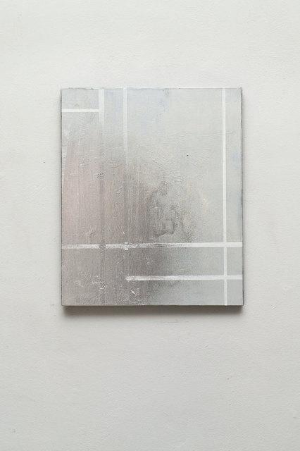 , 'PDSL-07,' , Antoine Levi
