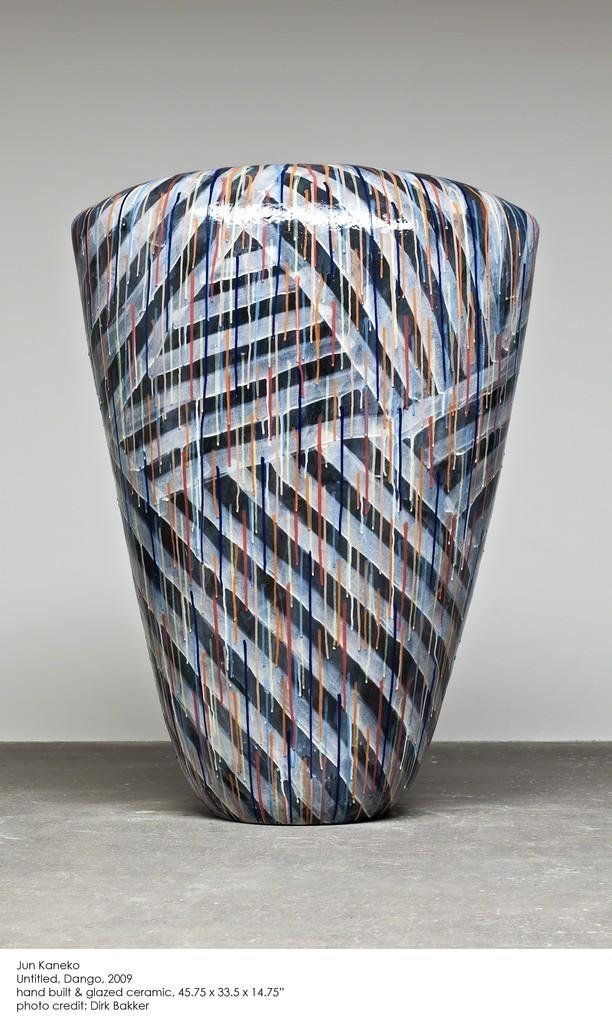 National Ceramics Invitational 2016 Traver Gallery Artsy