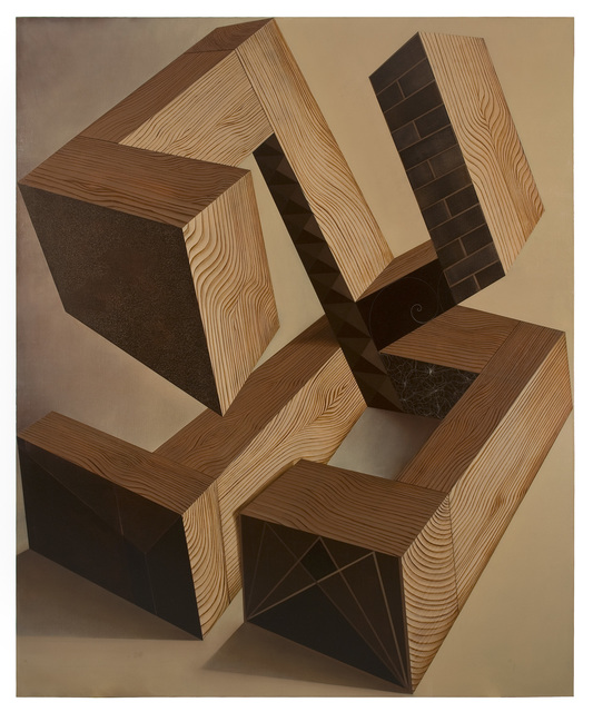 Dale Adcock, 'Untitled (Sitting)', 2009, Charlie Smith London