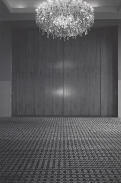 , 'P.H.-N.N.- 2011,' 2011, Zeno X Gallery