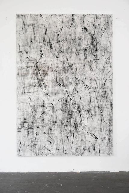 Stephan Baumkötter, 'Untitled', 1990, Bartha Contemporary