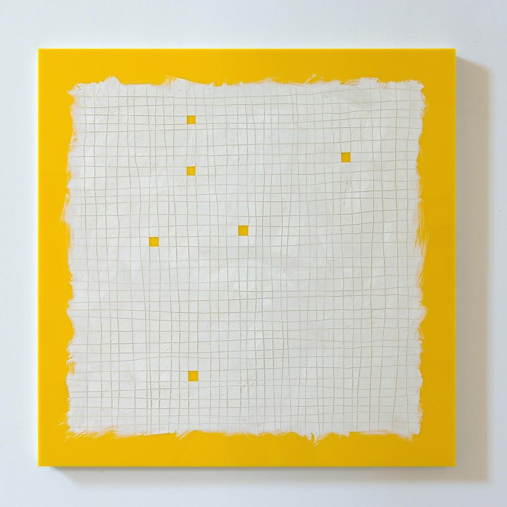 Tom Henderson, 'Luck of the devil', 2018, Galerie Dutko