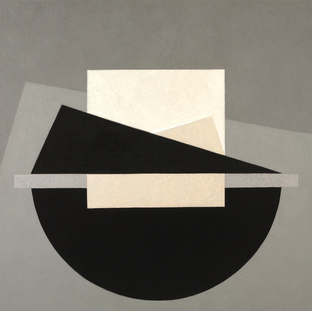 , 'Sans titre (08.01),' 2008, Galerie Dutko