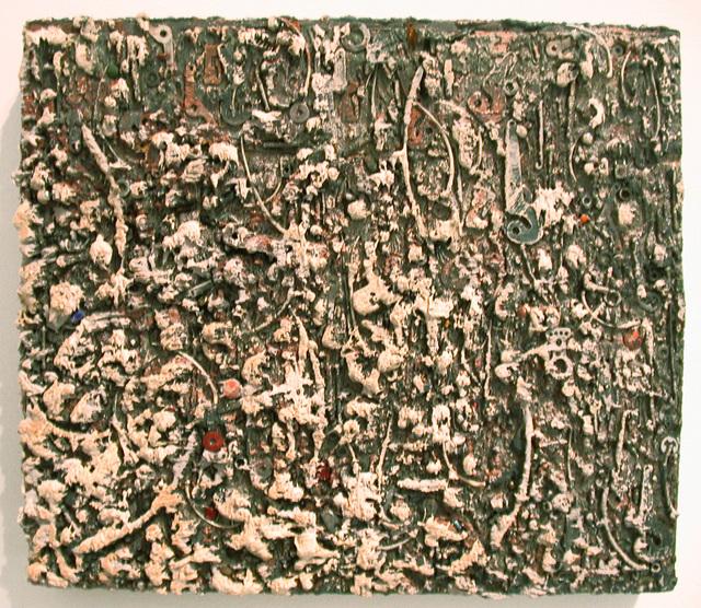 Sono Osato, 'Silent Language Series #3', 2006, Brian Gross Fine Art