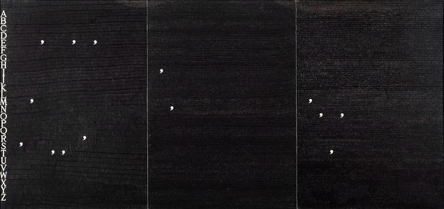 , 'Smettere in Moto,' 1978-1979, Mazzoleni