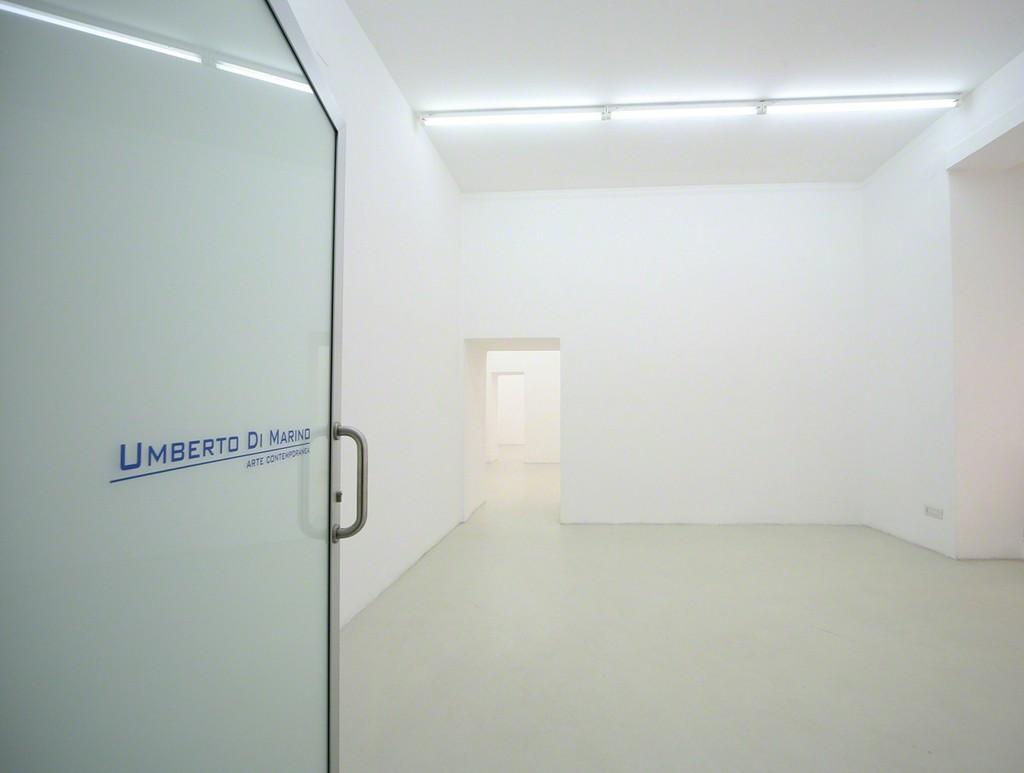 Umberto Di Marino gallery