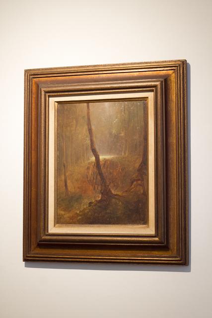 , 'Sem titulo,' 1900, Casa Nova Arte e Cultura Contemporanea