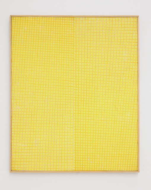 , 'Spazio totale,' 1963, Dep Art
