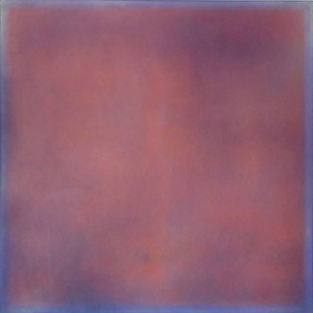 , 'Pyrausta Posticalis,' , Bau-Xi Gallery