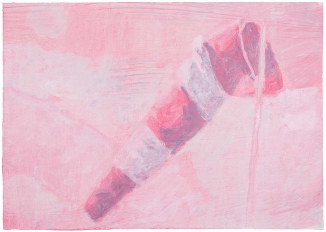 Bruno Pacheco, 'Where the wind blows', 2015, Galeria Filomena Soares