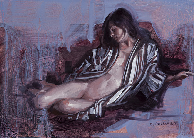 , 'Randi #16,' 2016, Rehs Contemporary Galleries