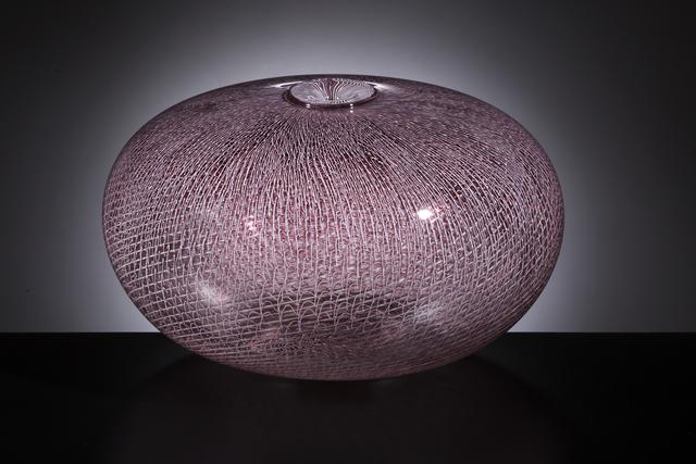 , 'Viola,' 2017, Schantz Galleries
