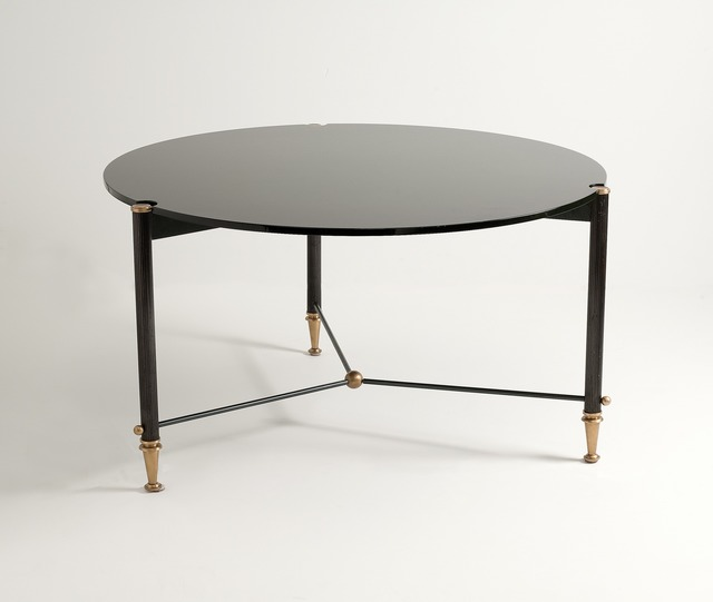 , 'Coffee Table,' ca. 1962, Maison Gerard