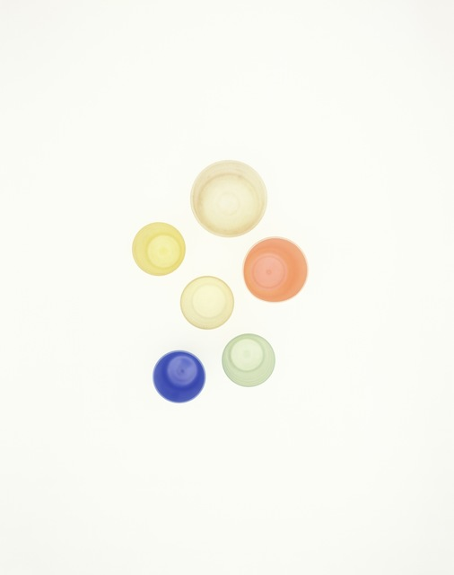 , 'Untitled #110/7,' 1999, Atlas Gallery