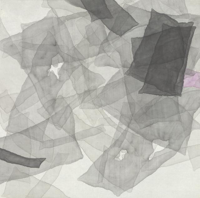 , 'People on the Ridge  岭上人家,' 2013, Linda Gallery
