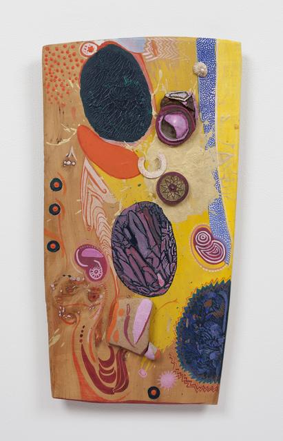 , 'Untitled ,' 1993, Alexander and Bonin