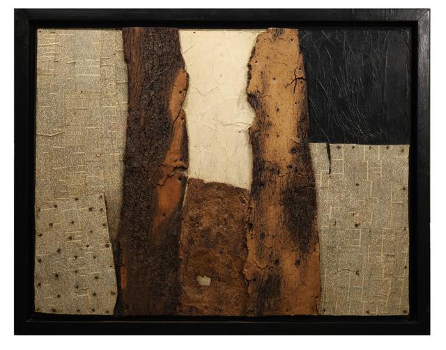 , 'Landscape,' 1961, Dellupi Arte