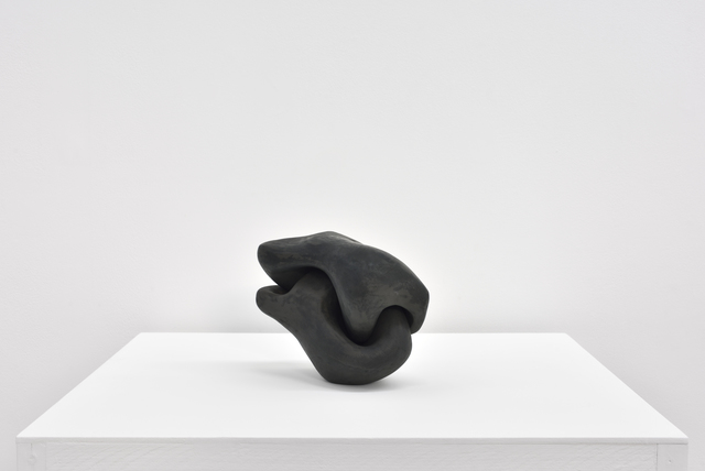 , 'Charnière 1,' 1952-2017, Galerie Mitterrand