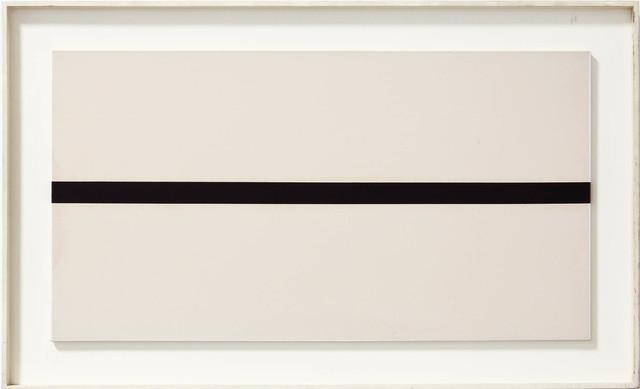 , '13-60,' 1960, Richard Taittinger Gallery