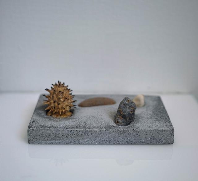 , 'Totem II,' 2014, Galería Alterna