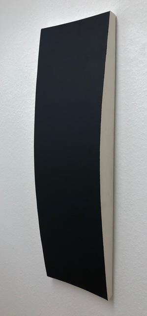 , '#689,' 2017, Sebastian Fath Contemporary