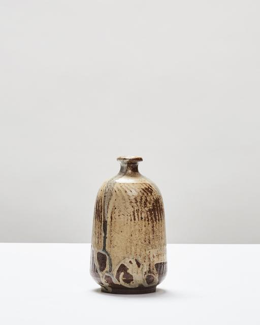 , 'Sandstone Vase,' ca. 1900, Jason Jacques Gallery