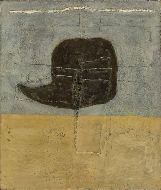 Gianni Colombo, 'Untitled', 1958, ArtRite