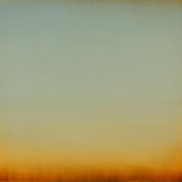 , 'Tropo 52,' 2016, William Siegal Gallery