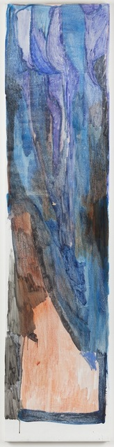 , 'Untitled ,' 2014, Tomio Koyama Gallery