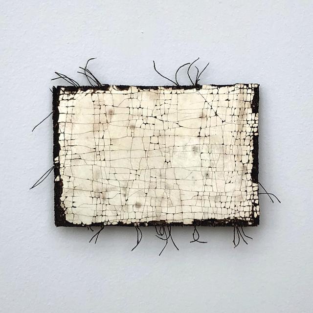 , 'Postcard VI,' 2018, bo.lee gallery