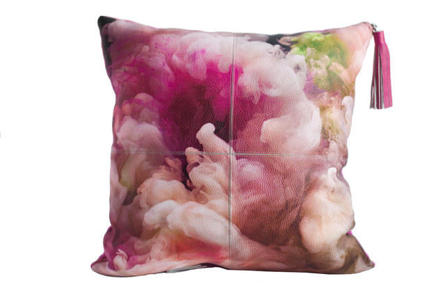 , 'LIMITED EDITION ABSTRACT 6683 PILLOW,' 2017, ArtStar