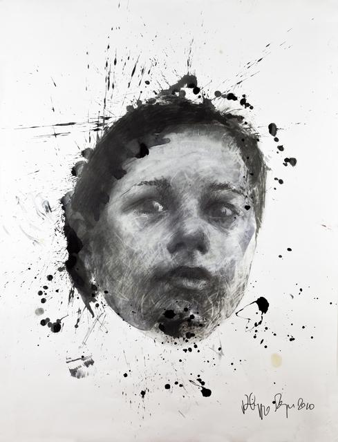 Philippe Pasqua, 'Laura', 2010, nm>contemporary
