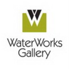 WaterWorks Gallery