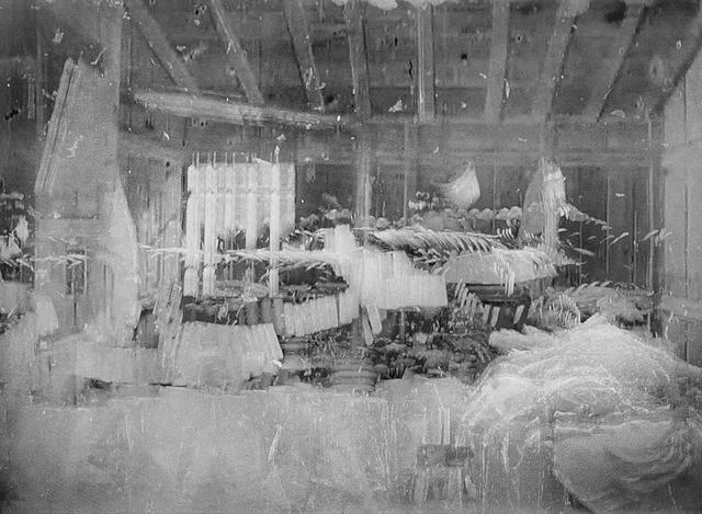 , 'Dreyfus Méliès-Mise Au Fers De Dreyfus, Star Film 208,' 1899 / 2014, Chelouche Gallery