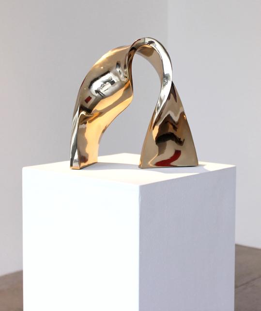 , 'Rewired,' , Peter Blake Gallery