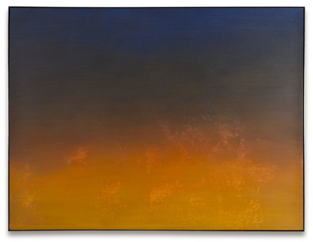 , 'California Summer 15,' 2012, Kohn Gallery
