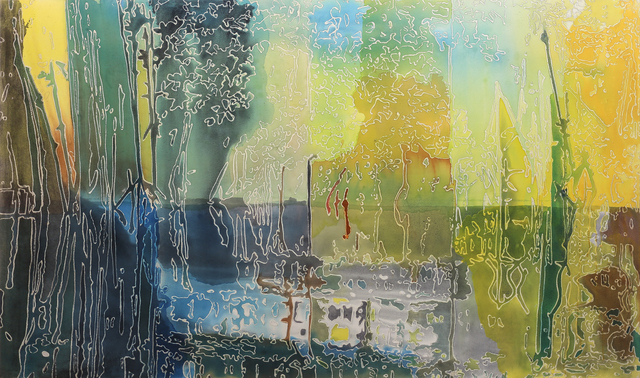 , 'Untitled,' , Bolsa de Arte