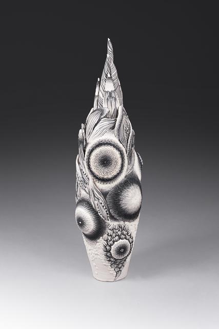 , 'prey,' , Onishi Gallery