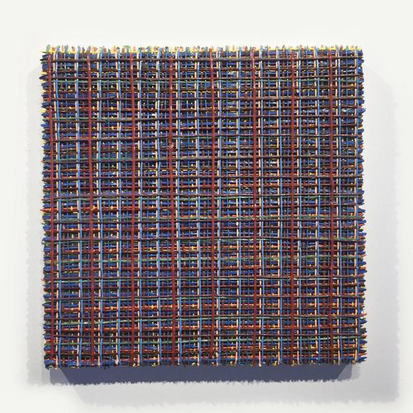 Vicky Christou, 'Interior Shift 2', Bau-Xi Gallery