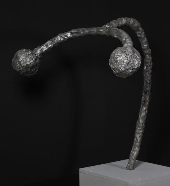 , 'Fickle,' 2015, Amos Eno Gallery